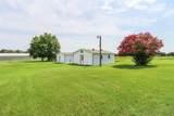 2632 County Road 425 - Photo 30