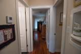 408 Loftin Street - Photo 21