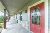 7130 Brangus Road - Photo 8