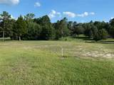 Lot526R Golfing Green Cove - Photo 2
