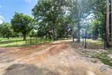 7600 County Road 3700 - Photo 20