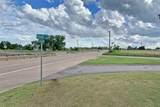 4701 College Drive - Photo 11