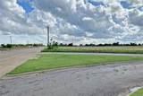 4701 College Drive - Photo 12