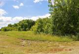 TBD Hwy 380 - Photo 10