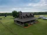 614 County Road 3015 - Photo 20