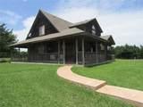 614 County Road 3015 - Photo 29