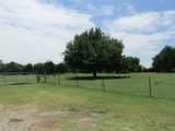614 County Road 3015 - Photo 32