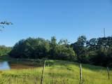 9716 County Road 332 - Photo 22