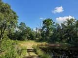 9716 County Road 332 - Photo 33