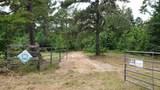 TR 4 Private Road 7403 - Photo 2