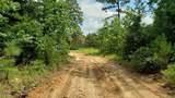 TR 4 Private Road 7403 - Photo 5