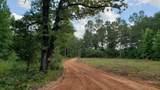 TR 4 Private Road 7403 - Photo 6