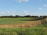 TBD County Rd 468 - Photo 1