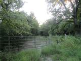 TBD County Road 3015 - Photo 1