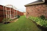 7109 New Bury Court - Photo 34
