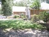 162 Meadow Lake Drive - Photo 2