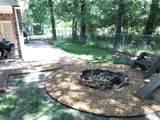 162 Meadow Lake Drive - Photo 6