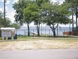 162 Meadow Lake Drive - Photo 8