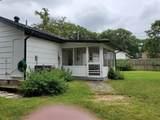 401 Hickorywood Street - Photo 27