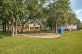 212 Lakeside Oaks Circle - Photo 12