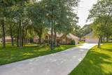 212 Lakeside Oaks Circle - Photo 5