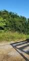 TBD Elk Point Drive - Photo 3