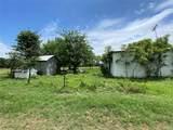 18305 Co Road 4069 - Photo 10