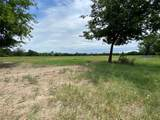 18305 Co Road 4069 - Photo 22
