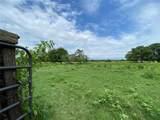 18305 Co Road 4069 - Photo 30