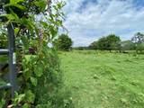 18305 Co Road 4069 - Photo 31