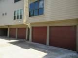 7660 Skillman Street - Photo 1