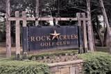 216 Roaring Fork Circle - Photo 28