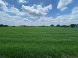 TBD County Rd 3214 - Photo 1