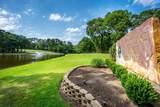 LOT525R Golfing Green Cove - Photo 11
