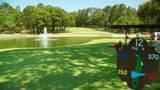LOT525R Golfing Green Cove - Photo 9
