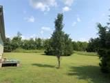 621 County Road 3603 - Photo 27