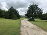 621 County Road 3603 - Photo 3