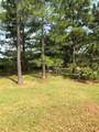 621 County Road 3603 - Photo 30