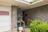 509 Goodyear Street - Photo 5