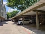 4111 Cole Avenue - Photo 21