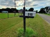 315 Tin Top Estates Road - Photo 39