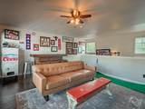 5811 Palo Pinto Avenue - Photo 23