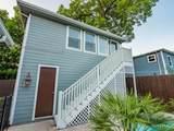 5811 Palo Pinto Avenue - Photo 30