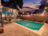 5811 Palo Pinto Avenue - Photo 33