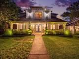 5811 Palo Pinto Avenue - Photo 35