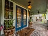 5811 Palo Pinto Avenue - Photo 4