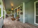 5811 Palo Pinto Avenue - Photo 5