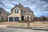 3529 Oakstone Drive - Photo 2