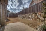 3529 Oakstone Drive - Photo 37