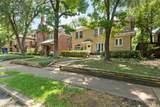 4138 Hawthorne Avenue - Photo 35